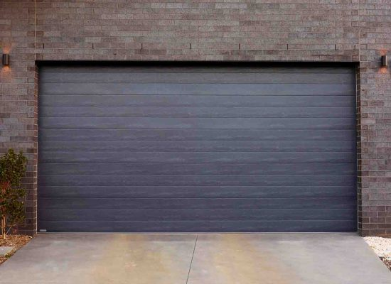 Norwalk Gate & Garage Door Repair & Replacement
