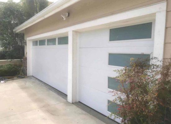 Parkland WA Garage Door Repair & Replacement