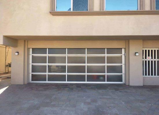 Garage Door Repair In Rancho Santa Fe