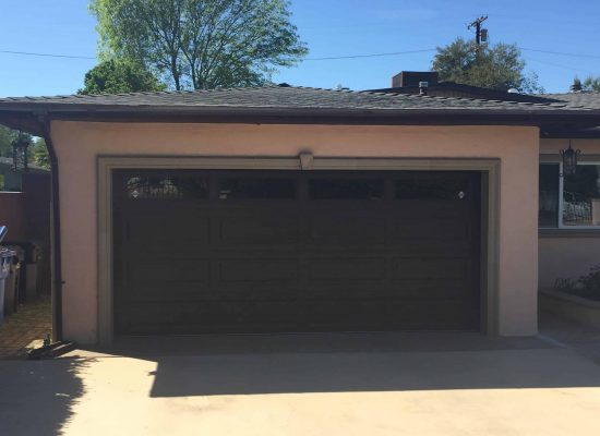 Winters CA Garage Door Repair & Replacement