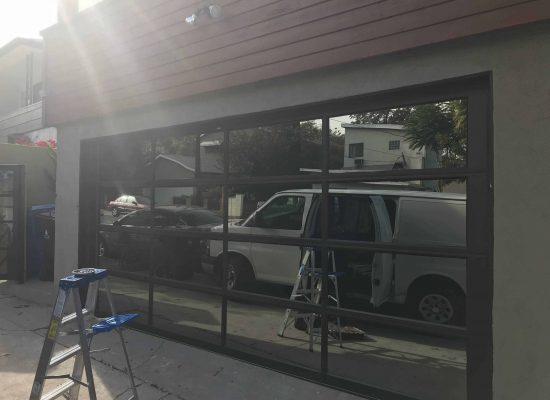 Shingle Springs CA Garage Door Repair & Replacement