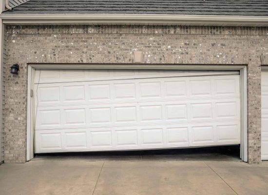 West Hollywood CA Garage Door Repair & Replacement