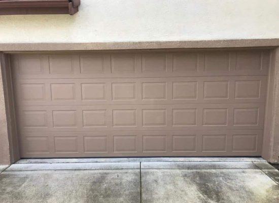 Hooper Utah Gate & Garage Door Repair