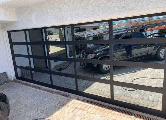 Paramount, CA Garage Door Repair & Replacement