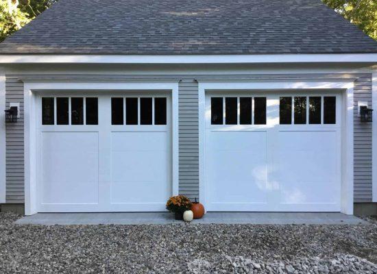 Cerritos Gate & Garage Door Repair & Replacement