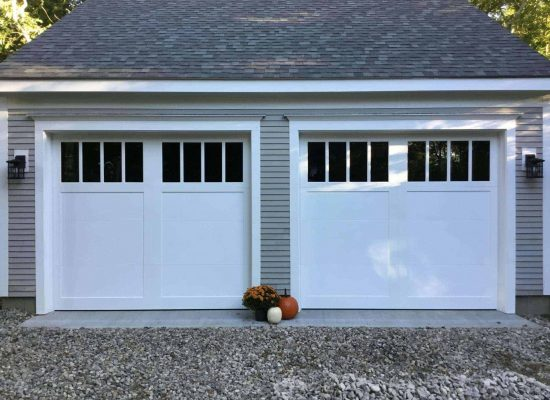 Granada Hills CA Garage Door Repair &Replacement