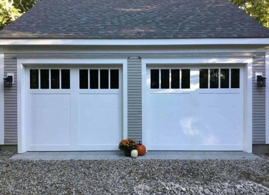 Granada Hills CA Garage Door Repair &Replacement
