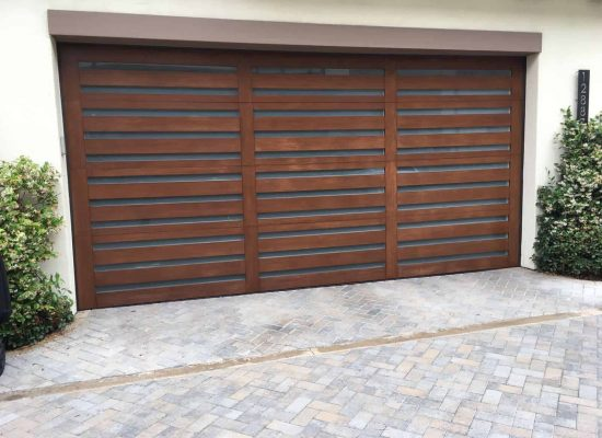 Campbell CA Garage Door Repair & Replacement