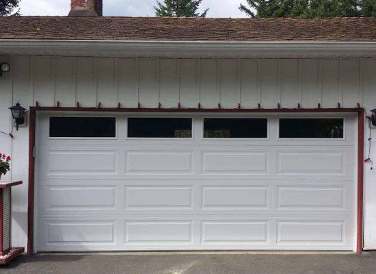 Castaic CA Garage Door Repair & Replacement