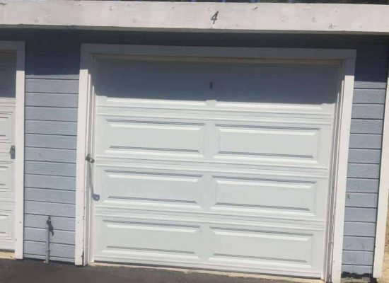 Lafayette CA Garage Door Repair & Replacement