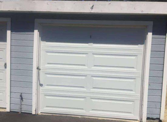 Lafayette CA Garage Door Repair & Replacement