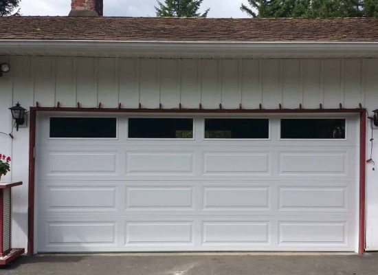 Laguna CA Garage Door Repair & Replacement