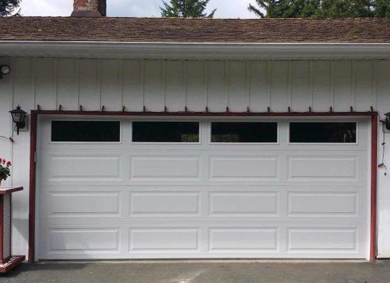 Monrovia, CA Garage Door Repair & Replacement