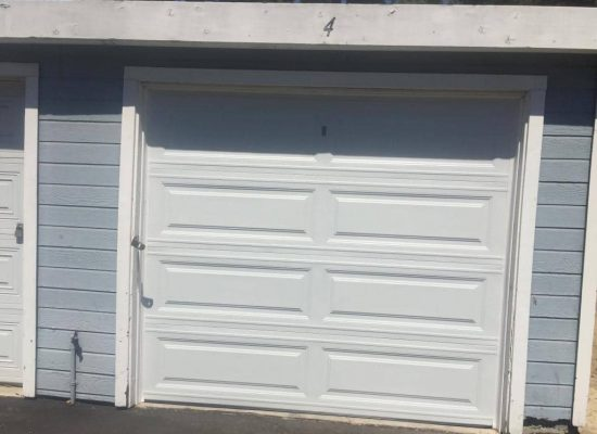 Riverton UT Gate & Garage Door Repair Service