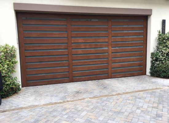 South Ogden Gate & Garage Door Repair & Replacement