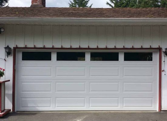 Tujunga CA Garage Door Repair & Replacement