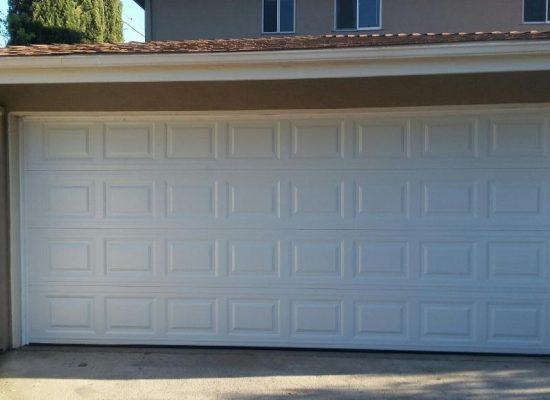 Garage Door Repair & Replacement in Holladay UT
