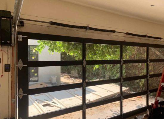 Garage Door Repair in Orem UT