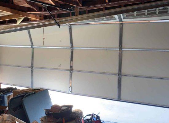 Garage Door Replacement Services In La Center
