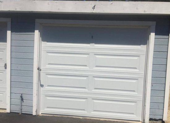 Best Quality Garage Door Repair Services In Marysville