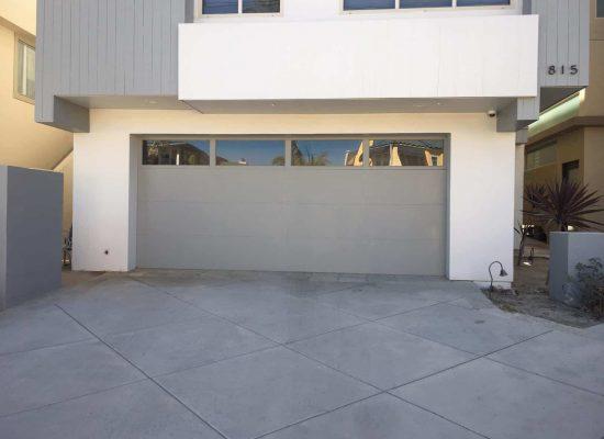 Garage Door Repair Services In Snohomish