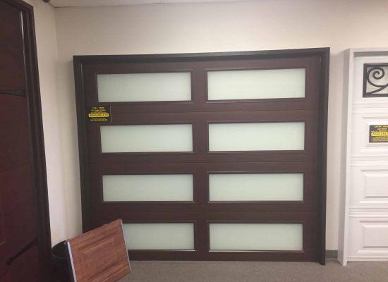 Martinez CA Garage Door Repair & Replacement