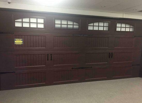 Placerville Garage Door Repair, Installation & Replacement
