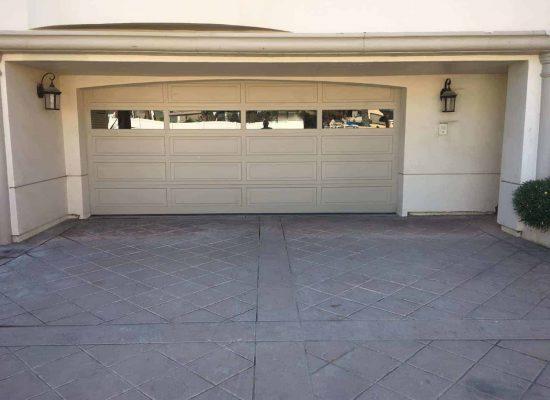 Lemon Grove Garage Door Maintenance