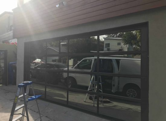 Pollock Pines Garage Door Repair, Installation & Replacement
