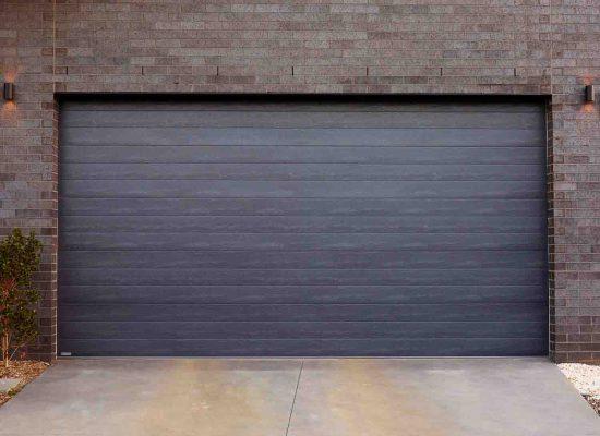 Stanton Garage repair & replacement