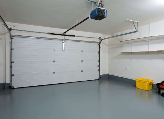 Placentia Garage repair & replacement