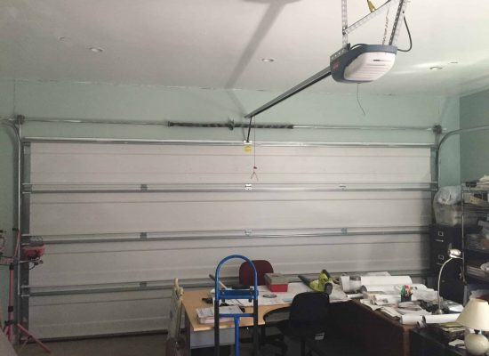 Ogden UT Garage Door Repair Company