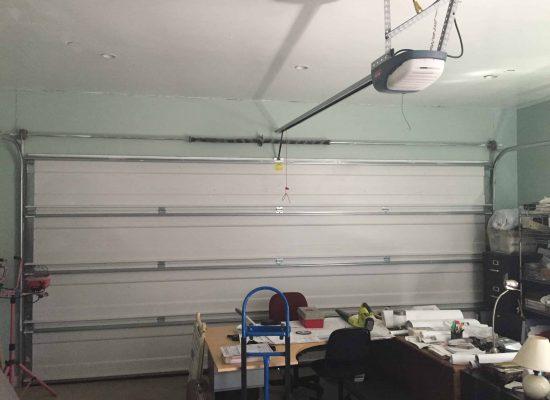 Ogden UT Garage Door Repair Company