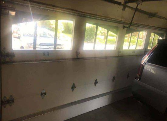 Magna Utah Gate & Garage Door Repair & Replacement