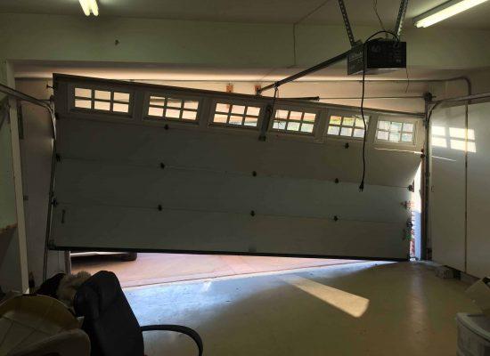 Ione Garage Door Repair, Installation & Replacement